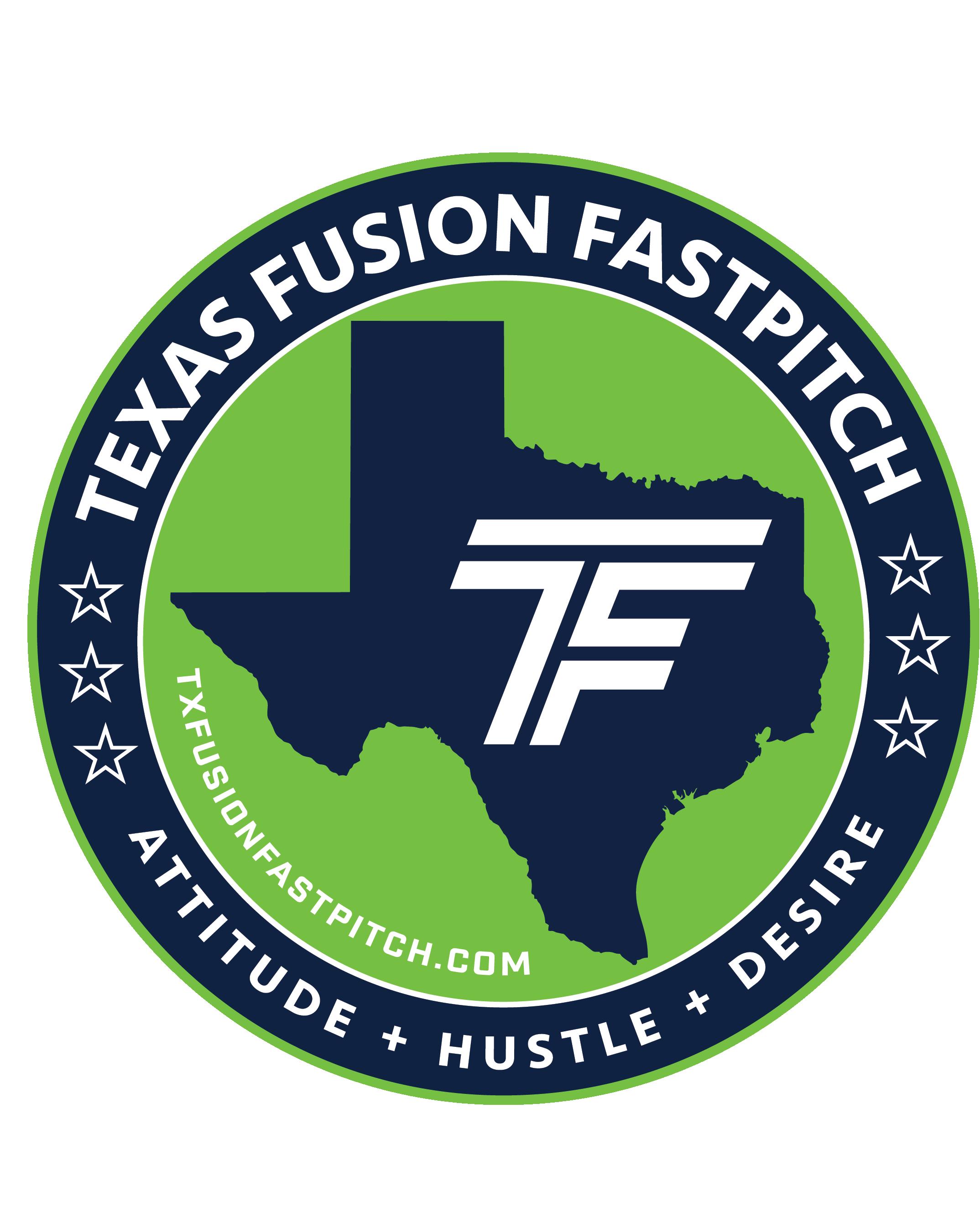 Texas Fusion Fastpitch
